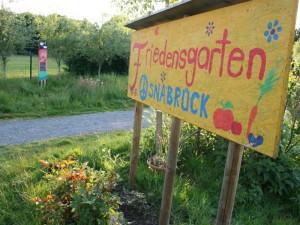 s11_Friedensgarten