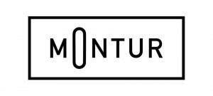 Logo Montur